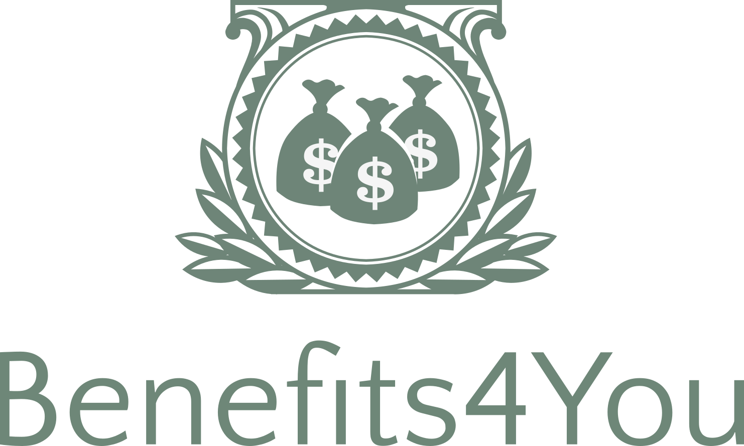 Benefits4You – Geld macht doch glücklich !